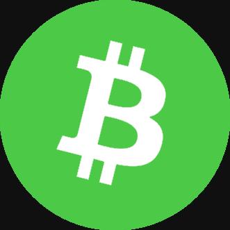 Bitcoin Cash (BCH) Faucet List