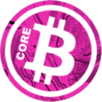 BitCore (BTX) Faucet List