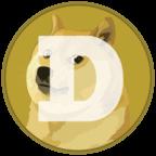 Dogecoin (DOGE) Faucet List