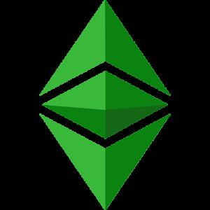 Ethereum Classic (ETC) Faucet List