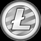 Litecoin (LTC) Faucet List