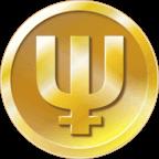 Primecoin (XPM) Faucet List