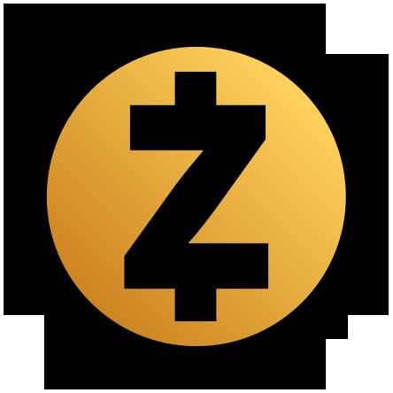 zCash (ZEC) Faucet List